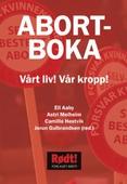 Abortboka