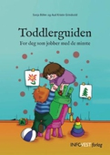 Toddlerguiden