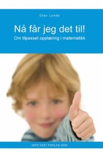 Nå får jeg det til! (ebok) av Olav Lunde