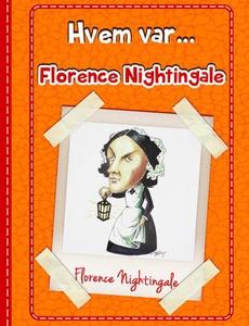 Florence Nightingale (ebok) av Ukjent