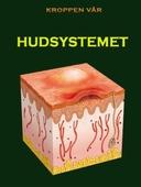 Hudsystemet