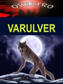 Varulver