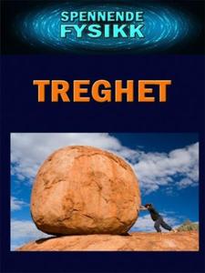 Treghet (ebok) av Edward Alan Kurtz
