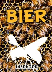Bier (ebok) av Lindsey Wilson