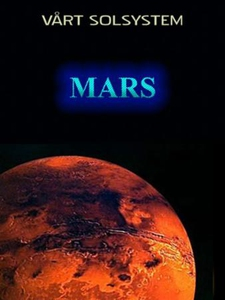 Mars (ebok) av Edward Alan Kurtz
