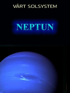 Neptun (ebok) av Edward Alan Kurtz