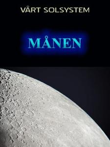 Månen (ebok) av Edward Alan Kurtz