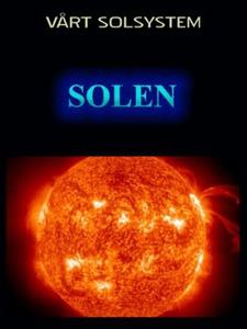 Solen (ebok) av Edward Alan Kurtz