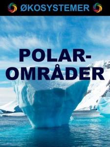 Polar (ebok) av Edward Alan Kurtz