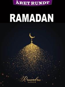 Ramadan (ebok) av