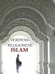 Islam (ebok) av Patricia Summer