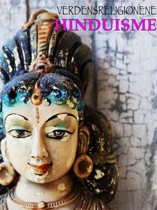 Hinduisme (ebok) av Patricia Summer