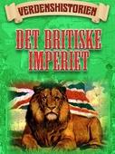 Det britiske imperiet