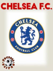 Chelsea F.C. (ebok) av Ukjent