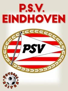 Eindhoven (ebok) av