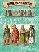 Angelsakserne