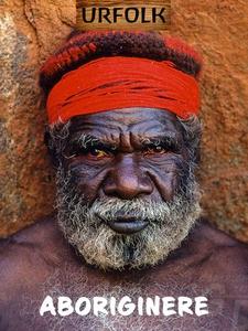 Aboriginere (ebok) av Stuart Wilson