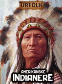 De amerikanske indianerne