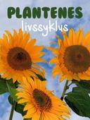 Plantenes livssyklus