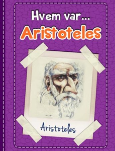 Aristoteles (ebok) av Charles McCormack