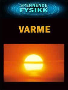 Varme (ebok) av Edward Alan Kurtz