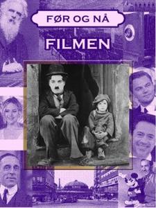 Filmens historie (ebok) av Nils Norseth