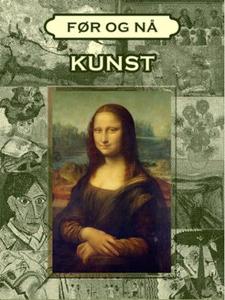 Kunstens historie (ebok) av Ukjent, Victoria