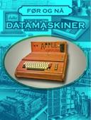 Datamaskinens historie