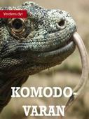 Komodovaran