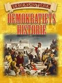 Demokratiets historie
