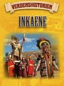 Inkaene