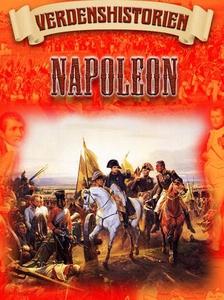 Napoléon (ebok) av Ukjent