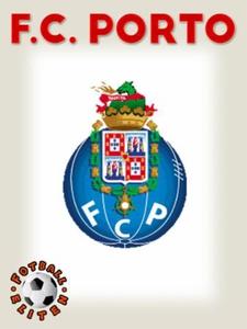 F.C. Porto (ebok) av Ukjent