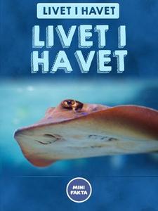 Livet i havet (ebok) av Ukjent