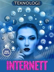Internett (ebok) av Kjell Mathiesen