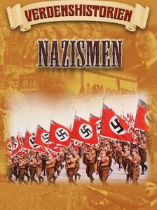 Nazismen (ebok) av Victoria Turner