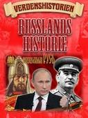 Russlands historie