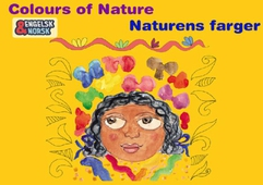 Naturens farger = Colours of nature