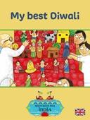 My best Diwali
