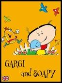 Gargi and Soapy