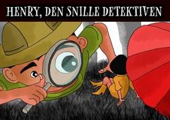 Henry, den snille detektiven