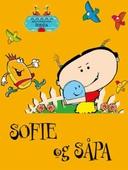 Sofie og såpa