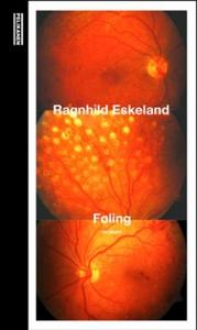 Føling (ebok) av Ragnhild Eskeland