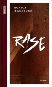 Rase (ebok) av Monica Isakstuen