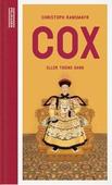 Cox, eller Tidens gang