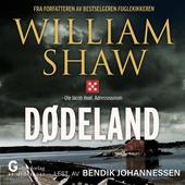 Dødeland