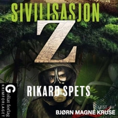 Sivilisasjon Z