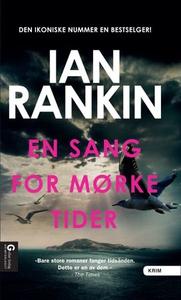 En sang for mørke tider (ebok) av Ian Rankin
