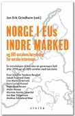 Norge i EUs indre marked