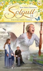 Når fortiden vekkes (ebok) av Kate Helen Simo